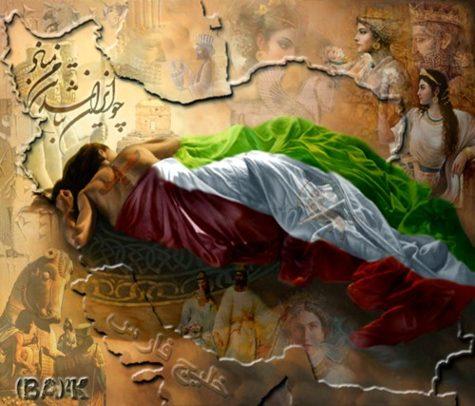 http://peymanmeli.org/Images/IranCrowd3.jpg
