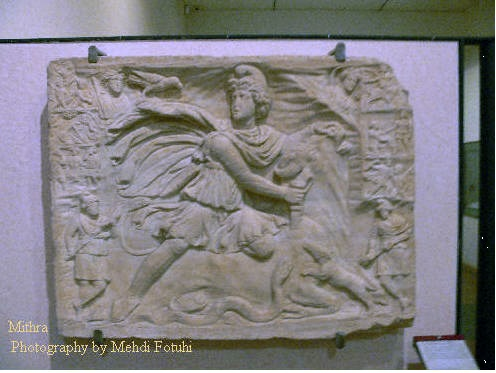 Mithra1